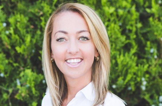 Molly Ashcroft, CADC Executive Director Innovo Detox