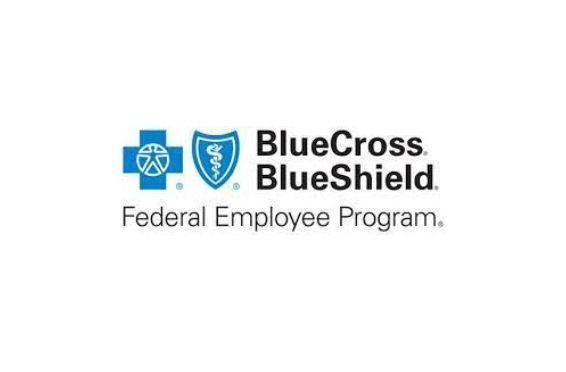 blue cross blue shield logo